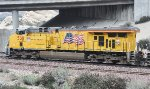 UP 5311