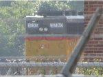 EMDX 2825