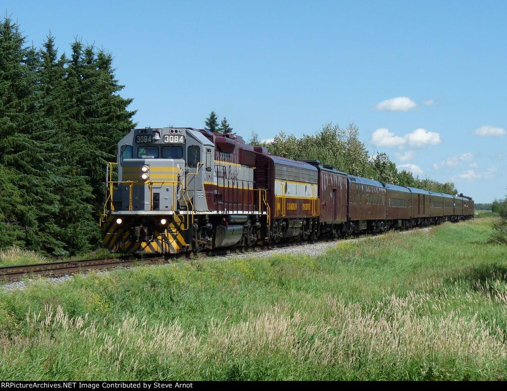 CP 3084