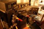 Inside AMTK 10094