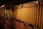 Inside AMTK 10095