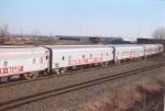 RBBX 40001