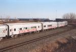 RBBX 42001
