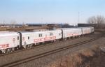 RBBX 63007