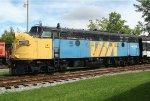 VIA 6309