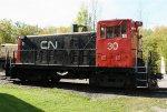 CN 30