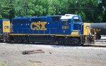 CSX 6901