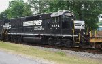 NS 5524