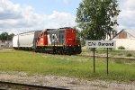 CN 540
