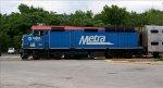 METX 180