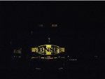 BNSF SD70MAC 8988