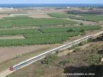 IR 7-- Train 6145