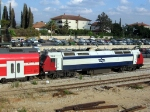 IR 766 Train 277