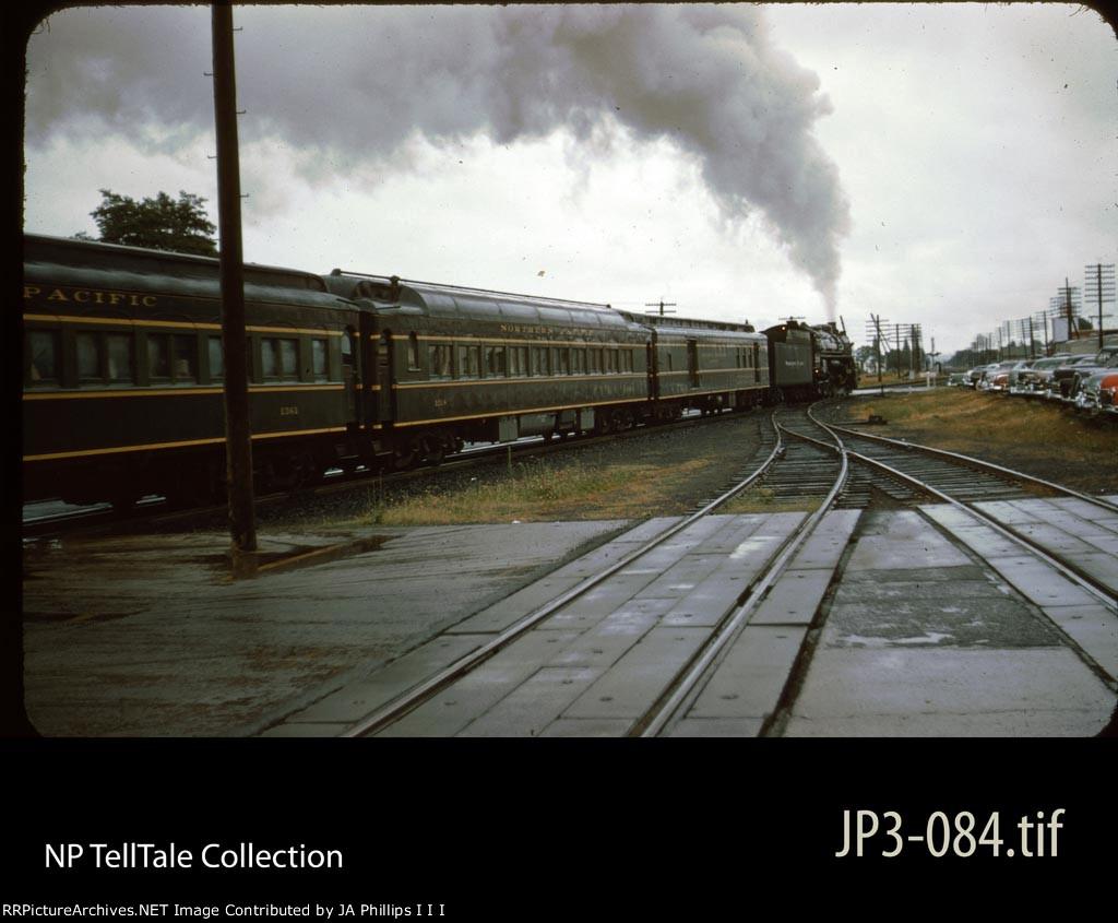 NP 2626