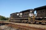 NS 8735 39G-09