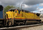 CREX 9030 CSX Q439