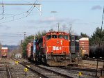 Ex CN now PNRR 5342