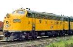 CNW 4088A