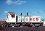 KCS 4200