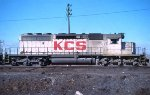 KCS 637