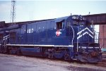 MP 4817