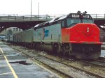 Amtrak 596