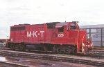 MKT 226