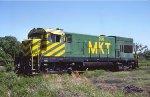 MKT 350