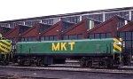 MKT 500