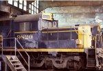 ATSF 9820