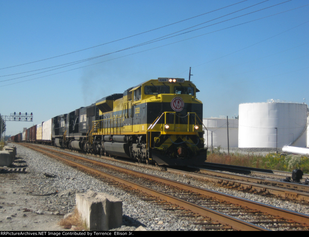 NS 118 10/17/12 Pic 4