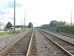 Signals at Northeast Doraville, GA on NS's Piedmont Division