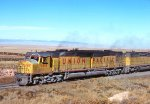 UP 6905 Harney WY