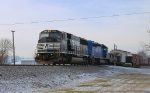 NS 36Q EB MP 34