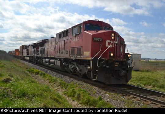 CP 9673
