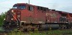 CP 9521