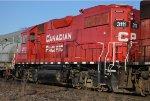 CP 3111