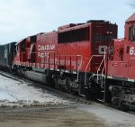 CP 6249