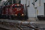 CP T29-26