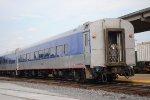 Still a railfan seat