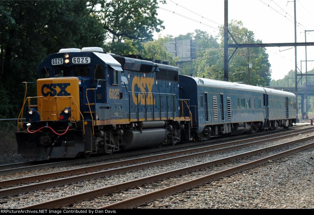 W001 Geometry Train