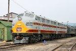 Non DL&W (ARHS) 664