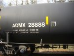 ADMX 28888