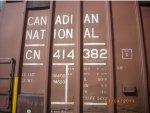 CN 414382