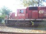 CP 5726