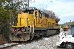 CREX 9046