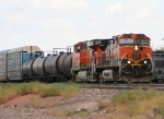 BNSF 1094