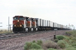 BNSF 987