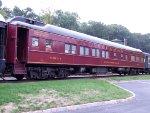 Virginia Rail Investment 7