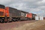 DMIR/CN 402